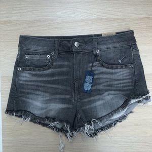 American Eagle Outfitters Vintage Short